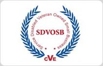 SBVOSD